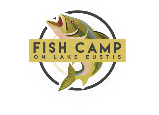 Fish Camp on Lake Eustis Seafood Restaurant